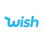 WISH | ECOVS | DROPSHIPPING