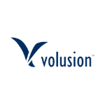 VOLUSION | ECOVS | DROPSHIPPING