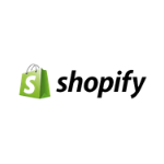 SHOPIFY | ECOVS | DROPSHIPPING
