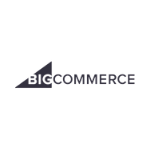 BIGCOMMERCE | ECOVS | DROPSHIPPING