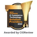 cioreview-rate