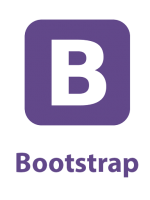 BOOTSTRAP | ECOVS | DROPSHIPPING | ECOMMERCE